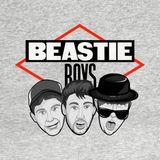 Beastie Boys Special