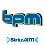 BPM 4 som MIX on Sirius XM (4th of July Special Guest Mix)