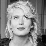 Tumult.fm - Nathalie Teirlinck - Laureaat Cultuurprijs Stad Gent 2017