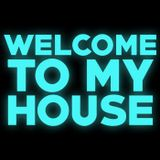 SCS Welcome To My House 009