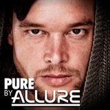 Pure by Allure 007