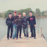 Việt Mix 2K18 - Đừng Như Thói Quen FT Hôm Nay Tôi Buồn ^^ <3 KhangNonstopMix