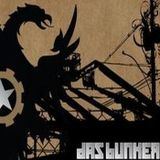 Das Bunker - Brighter Than A Thousand Suns Mix By DJ Isis