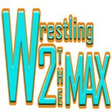 Wrestling 2 the MAX EP 221 Pt 1:  Joey Styles Fired, Vader, ROH TV