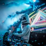 • Haril [ EDM ™ ] • Special The First Trap Marshmello Remix.