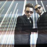 Lifotape by Gus & Bonso