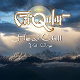 Cirqular - Heal Chill Vol. 1