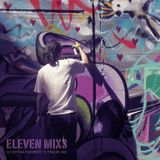 ELEVEN MIX3