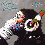 Groove Galore 010