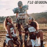 Dj FLS session party Dance Session podcast 036#