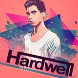 Hardwell – On Air 173 – 27-JUN-2014