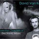David Van Kay Presents Essential Chapter Of Electronic Music 04