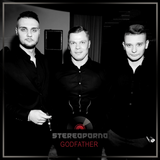 Stereoporno - Godfather