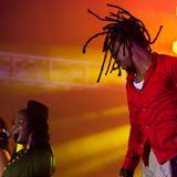 It's Time For Reggae Music Ep.02 (Reggae,Roots Reggae)
