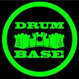 How High [Drumbase.space]