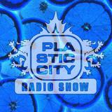 Plastic City Radio Show 18-2016 Matthieu B Special