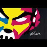DJ Ruff Stuff -  Dizzee Rascal, D Double E, Funsta, Skibadee & Harry Shotta   Kool London - 18.11.07
