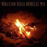 Brazilian Beach Barbecue