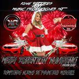 01- Reventon Navideño Vol. 1 By Dvj Marvin Gonzalez - K.R. & M.P.M.