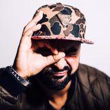 Rusty #2 - Swag On RadioShow by Cidade