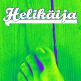 HELIKÄIJA 10 Saade/16.06.2012