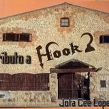 La Cueva Remember @ Tributo a HOOK Torrevieja