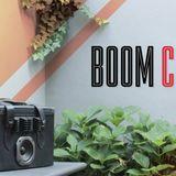 Mix du lundi avec Boom Coroporation