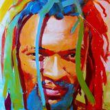 Reggae Revolution 5-12-15