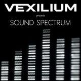 Sound Spectrum 45 on AH.fm