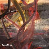 Enjoy - Layering Errors - Guestmix for Subsphere Blog