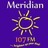 Interview with Meridian FM 11.04.14