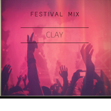 Big-Room Electro-House Mix by Clay