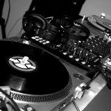 DJ Michael Kojay pres. Disco Deep!