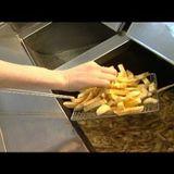 trish n chips