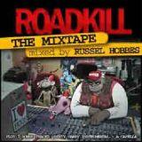 Roadkill - The Gorillaz Mixtape