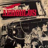 Aeroblus   Grabado en 1977