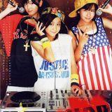 ℃-ute ℃-lub ℃ mix