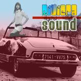Riviera Soundtrack