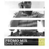 David Salow - Promo mix 06-2016