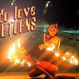 London Fields Introduces: Lido Love