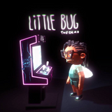 Scream Queens Radio - Little Bug - 3/1/2017