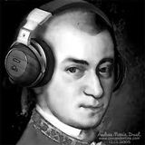 Classically dubbest minimix - Dub reggae with an infusion of Mozart and Beethoven