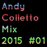 CollettoMix.2015.01