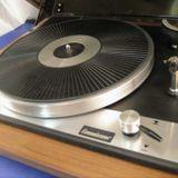 DJ CASPA CONNOISSIEURS OLD SKOOL MIXTAPE...29.2.16