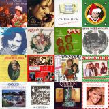 Very Best Christmas Top 50  Not for Sale