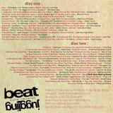"""Rawkus & Skillz Beats - """"Rawkus Records Killer Cuts Vol4"""" CD2"""