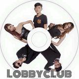 DJ Janice 2014 LobbyClub TC MiniMix