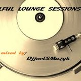 Soulful Lounge Sessions II
