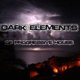 Dark Elements 010