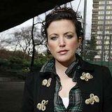 Annie Mac - BBC Radio1 - 15-May-2015